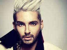 Tokio+Hotel%3A+Bill+Kaulitz+fa+coming+out+in+una+bellissima+lettera