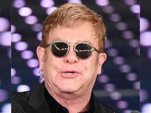 Elton+John%3F+%C3%88+il+nostro+Papa+Frocesco%21