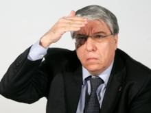 Giovanardi+ricatta+il+governo+su+unioni+civili+e+omofobia