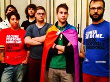 Pavia+vuole+trascrivere+i+matrimoni+gay%3A+%22Alfano+ci+dica+come+fare%22