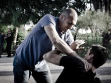 Sospeso+il+prof+umbro+accusato+di+avere+picchiato+un+alunno