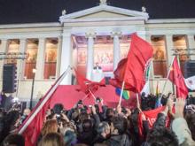 Tsipras+vince+e+la+Grecia+superer%C3%A0+l%27Italia+sui+diritti+lgbt%2C+forse