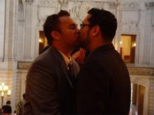 Albania: sì a legge contro l'omofobia, ma niente nozze gay