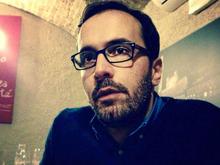 Il giurista Angelo Schillaci: l'affido rinforzato è inaccettabile