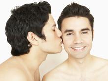 5 ragioni per cui frequentare un ragazzo con HIV è semplice