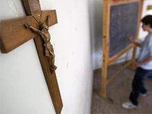 Crocifisso a scuola, Corte europea dà ragione all'Italia