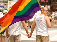 Nostra+Europa+dei+diritti+dei+gay