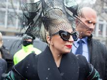 Lady Gaga regina di Twitter
