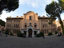 Svolta al liceo di Roma: sul libretto