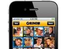 L'app gay è stata violata. A rischio i dati degli iscritti