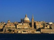 Malta%3A+gay+a+rischio+licenziamento+in+scuole+cattoliche