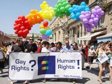 Anche+Malta+verso+il+riconoscimento+delle+coppie+gay