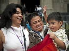 La+Corte+Suprema+del+Messico+a+favore+delle+adozioni+per+coppie+gay