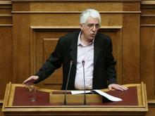 Grecia: unioni civili entro dicembre ma senza adozione