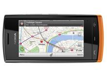 Nokia 500, tutto quello che vorreste da uno smartphone