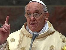 Papa: Coppie gay pongono sfide educative inedite