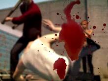 Gay aggredito a Pordenone: diffusi i nomi degli aggressori