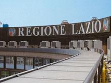 Scontro Radicali - La Destra in Regione Lazio su coppie gay