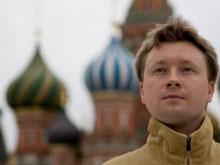 Prima condanna per propaganda gay a San Pietroburgo