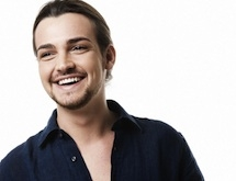 Valerio Scanu: aria di coming out?