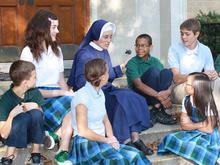A+Livorno+le+scuole+cattoliche+pagheranno+l%27Ici