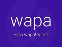 Le+app+di+incontri+per+donne%3A+Brenda+scomparsa+e+Wapa+a+pagamento