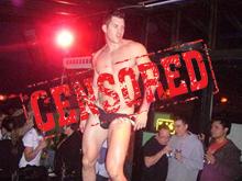 Londra: rischia di chiudere storico locale gay per uno strip