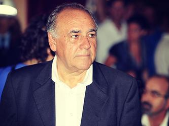 Consigliere+comunale+di+Palermo%3A+%22l%27omosessualit%C3%A0+%C3%A8+una+malattia%22