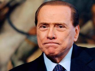 Berlusconi%3A+%22S%C3%AC+alle+unioni+civili+alla+tedesca%22+E+pure+Cicchitto+apre