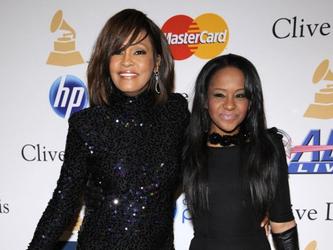 Tre anni dopo la madre, è morta Bobbi, figlia di Whitney Houston