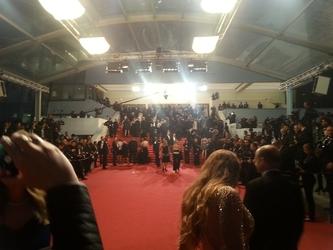 Una giornata da A-List a Cannes