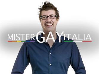Mister+Gay+Italia+2014%3A+venerd%C3%AC+la+finale.+In+giuria+Carlo+Gabardini