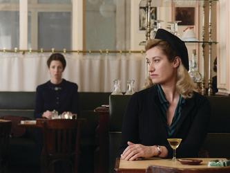 CinemaSTop: quell'amore non solo letterario di Violette Leduc