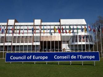 Da Strasburgo ennesimo invito su unioni civili e stepchild