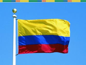 Colombia: arriva il SI anche per il matrimonio egualitario