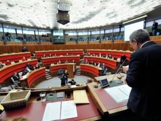 Trento%3A+le+opposizioni+affossano+il+DDL+contro+l%27omofobia