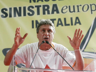 Scontri+con+Militia+Christi+a+convegno+contro+l%27omofobia%3A+arrestati
