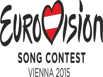Il 60° anniversario dell' Eurovision Song Contest tra Vienna e Londra