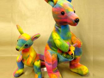 Unioni civili: probabili il canguro rainbow e mediazione su stepchild