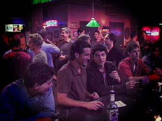 Apre+l%27unico+bar+gay+del+Ticino%3A+%22Qui+siamo+visti+con+preoccupazione%22