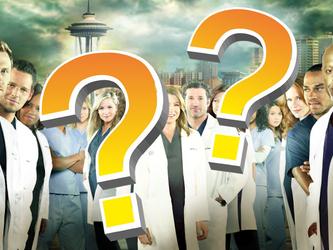 Grey's Anatomy perde un personaggio chiave: Shonda, perché? [SPOILER]
