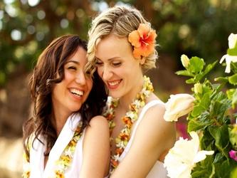 Gay Bride Expo, il primo salone dedicato ai matrimoni egualitari