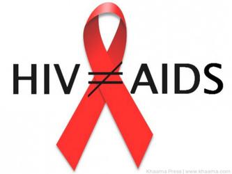 Nuovi casi HIV: in aumento le infezioni tra gay e bisex italiani