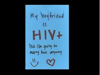 HIV: Un piccolo manuale di sopravvivenza per diretti interessati e non