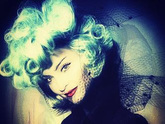 Madonna dice addio alle scene, annullato il tour