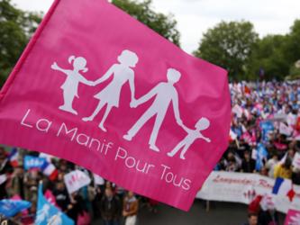 Unioni civili: il fronte del no si compatta e annuncia mobilitazioni