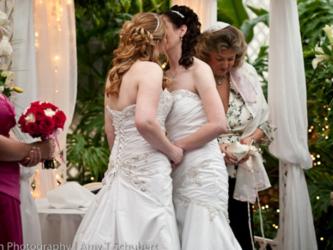 I+matrimoni+gay+si+registreranno+anche+a+Piombino