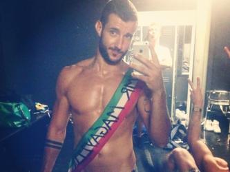Mirko+e+Matteo%3A+ecco+i+primi+finalisti+di+Mister+Gay+Italia+2014