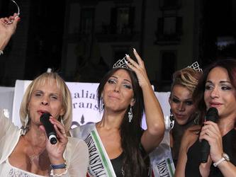 La+nuova+Miss+Trans+Italia%3A+%22S%C3%AC+al+matrimonio+gay%2C+ma+niente+adozioni%22