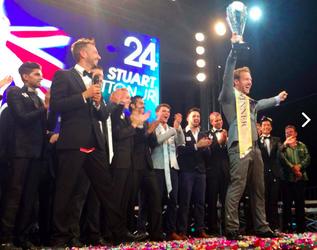 Stuart+Hatton+%C3%A8+Mister+Gay+World+2014